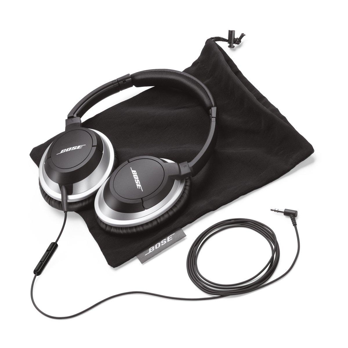 bose-ae2i-headphones