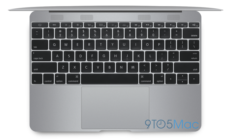 12-inch-MacBook-Air-aerial-render-small