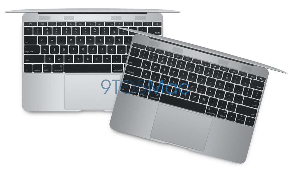 12-inch-MacBook-Air-render-2