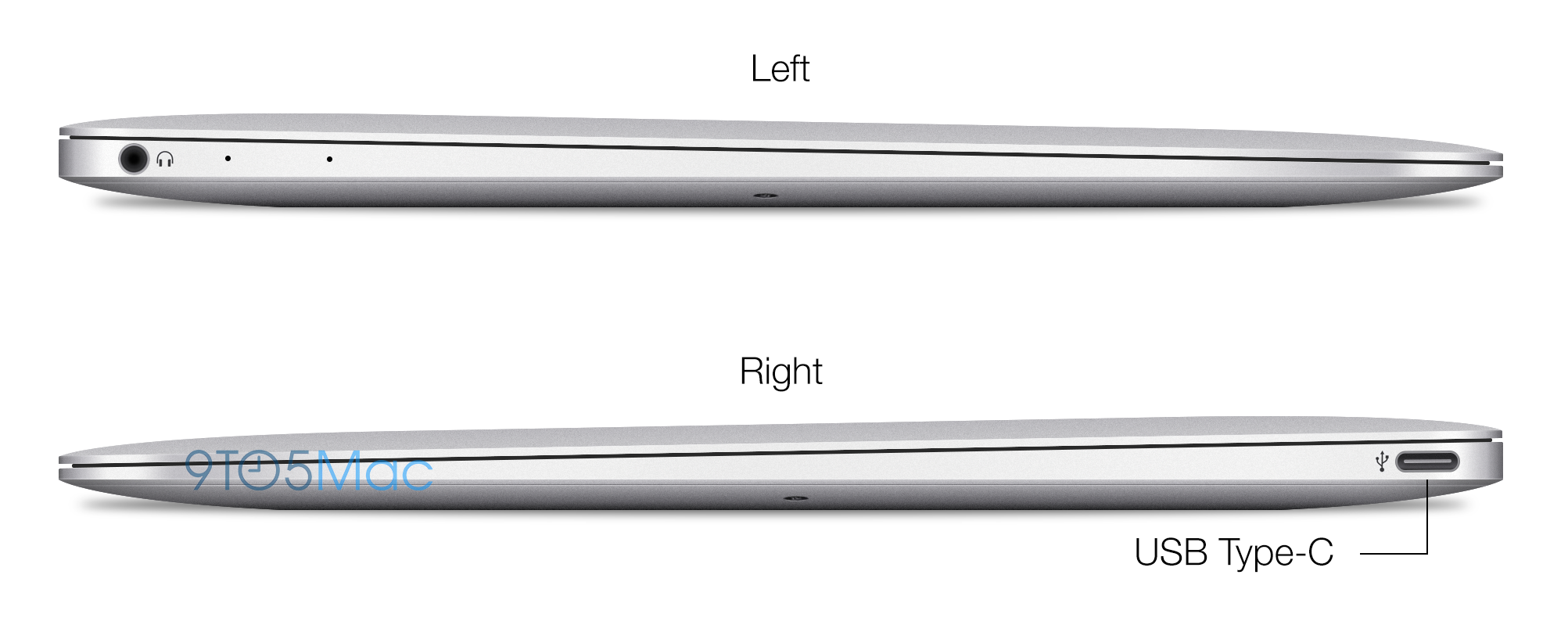 12-inch-MacBook-Air-sides-render