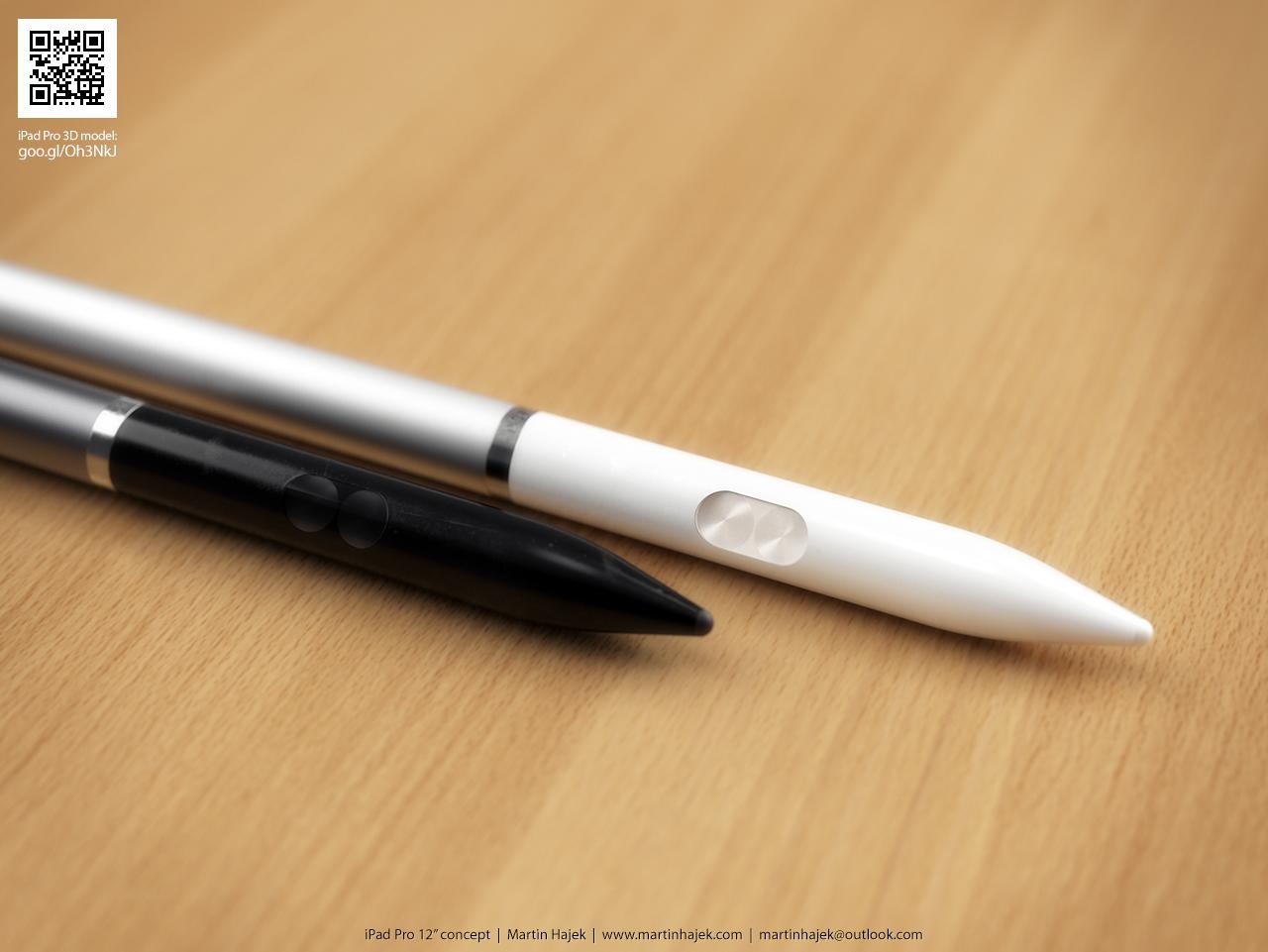 Apple stylus concept Martin Hajek 004