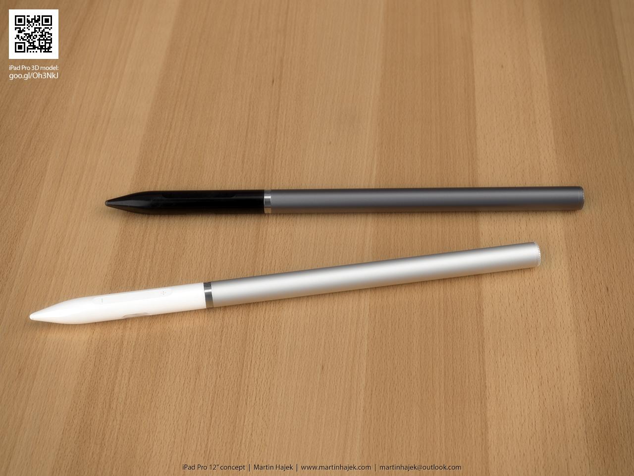 Apple stylus concept Martin Hajek 008