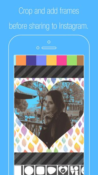 Colores - 1000 filtros2
