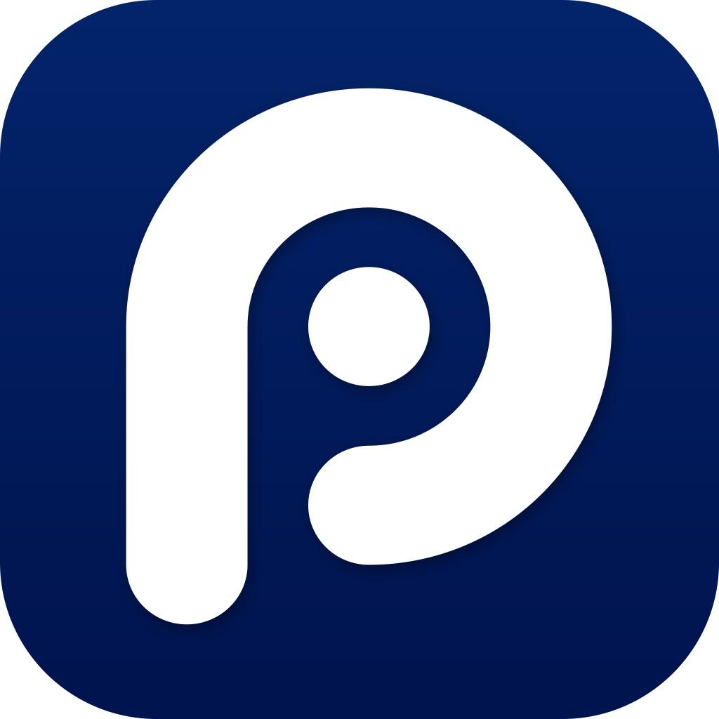 PP Jailbreak for Mac