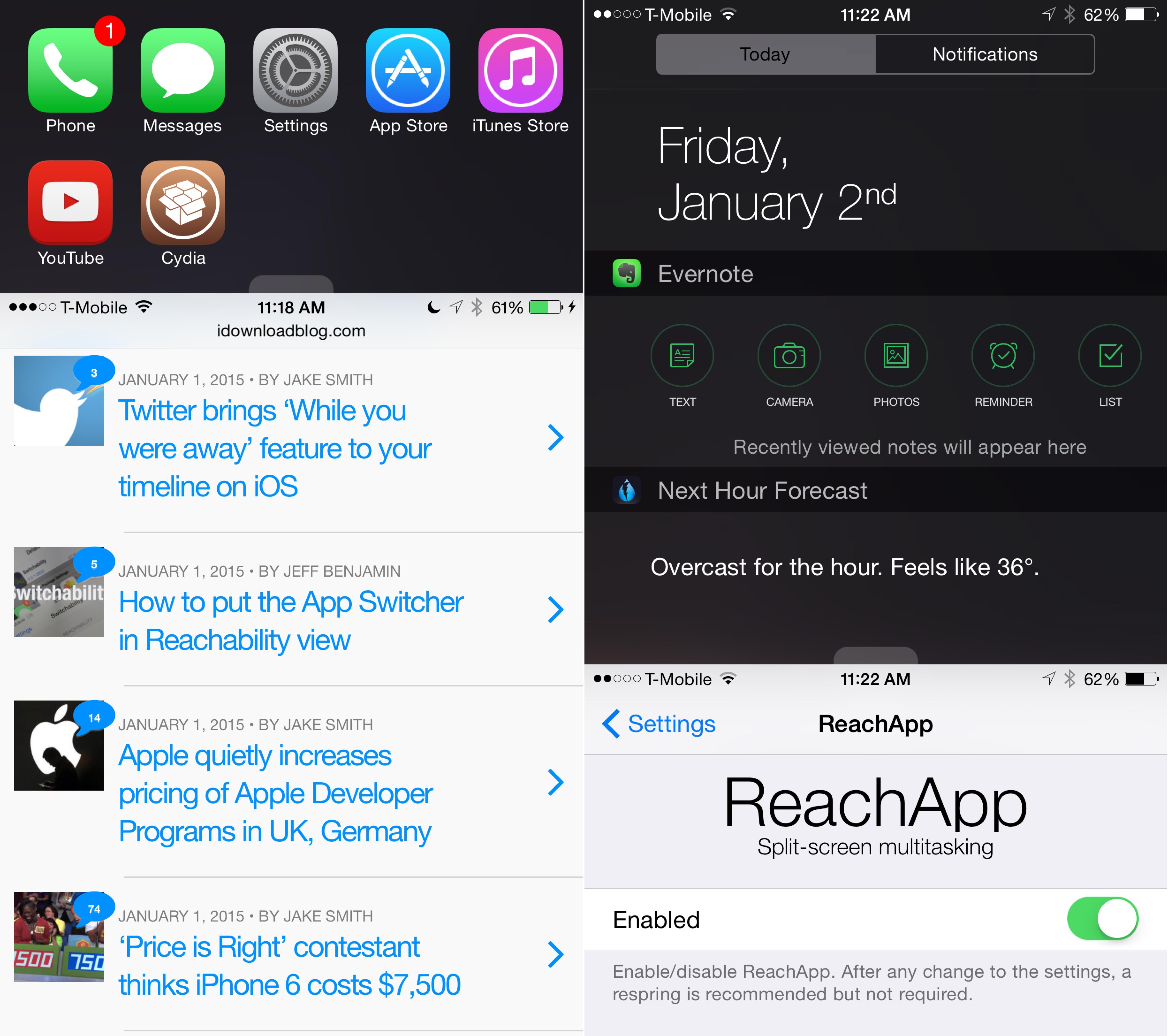 ReachApp 0.0.1-649