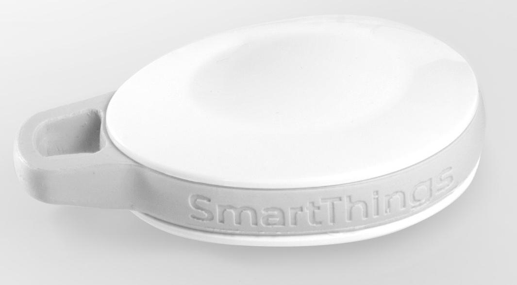 SmartThings Presence 001