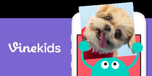 Vine Kids teaser 001