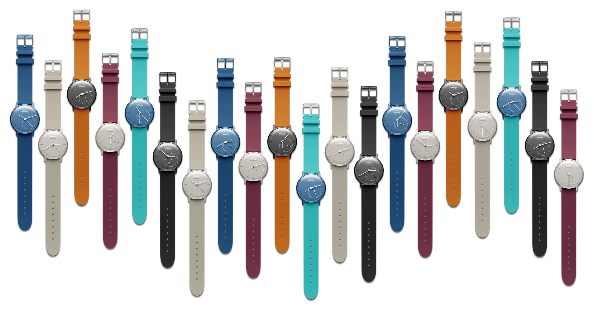 Withings Activite Pop image 002