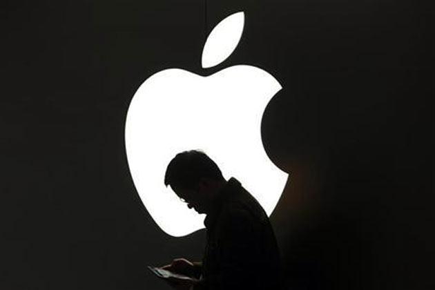 apple-ipad-100713