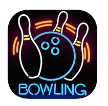 Bowling Central teams up with your Apple TV for Wii-like bowling action