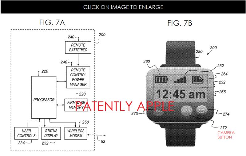gopro patent 2