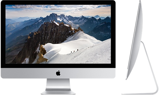 iMac with Retina 5K display image 002