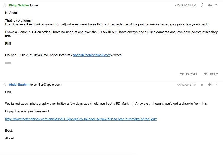 tech-block-email-exchange