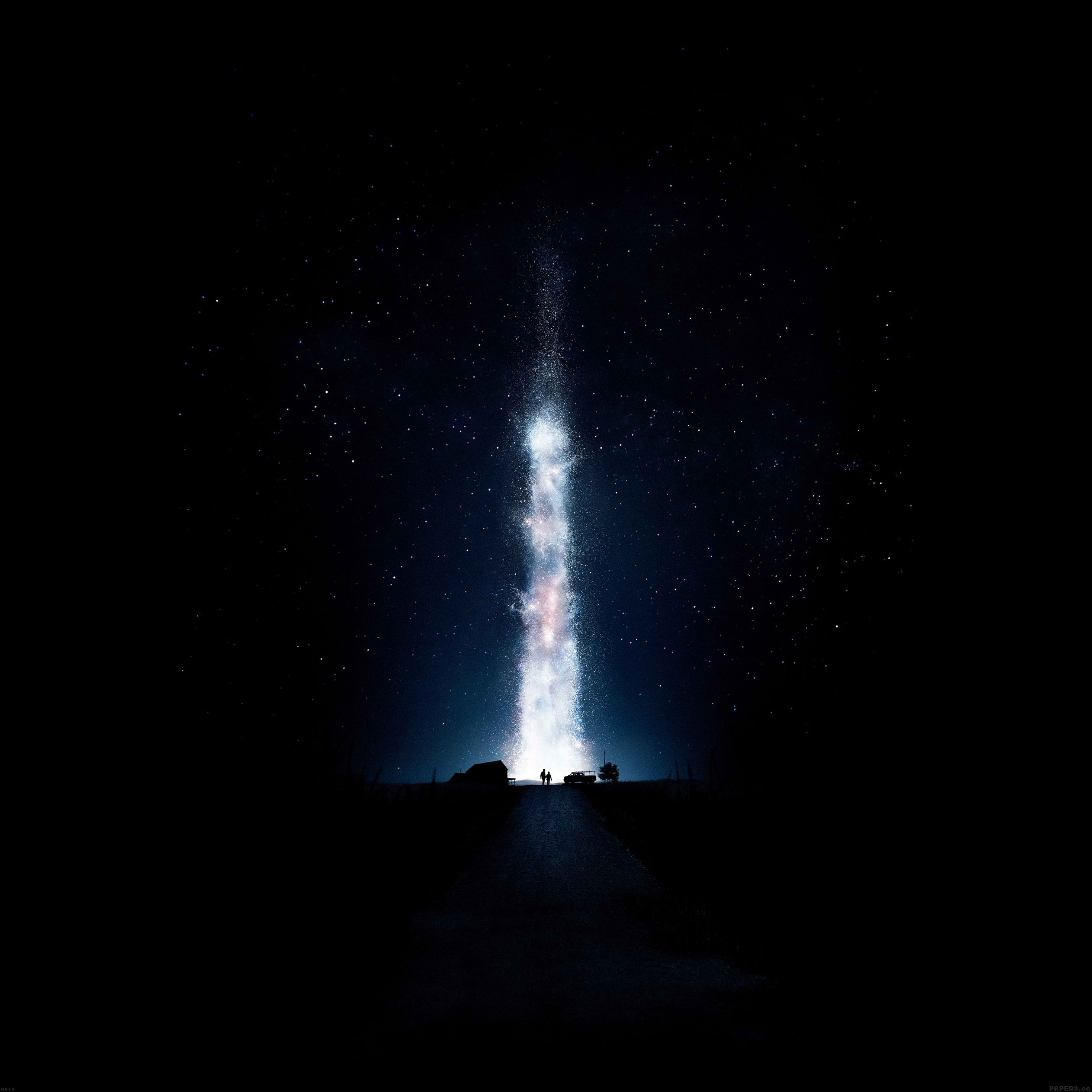 interstellar-space-night-stars-fire-best-9-wallpaper