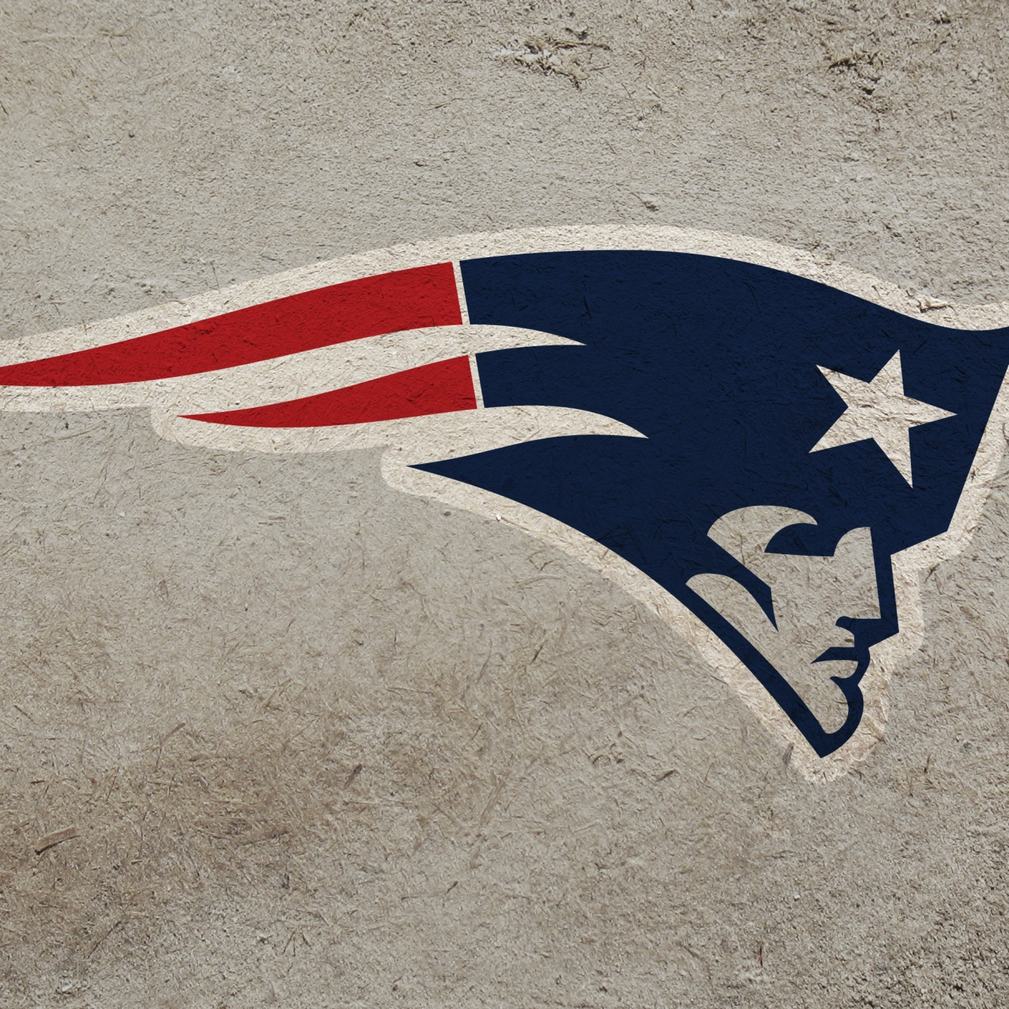 Patriots Logo Wallpaper: Superbowl XLIX Wallpapers For IPhone And IPad