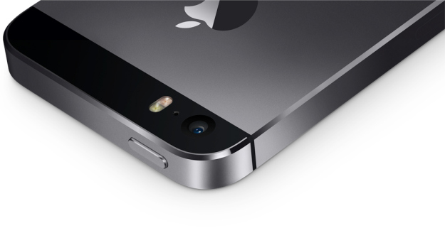 iphone-5s-edge-space-gray