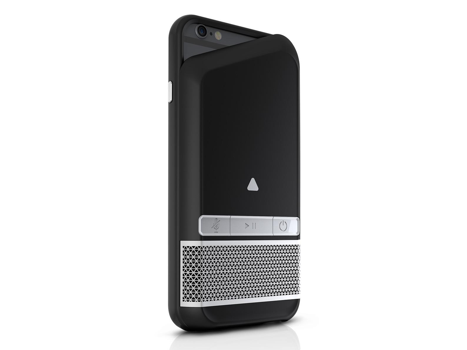 zagg-speaker