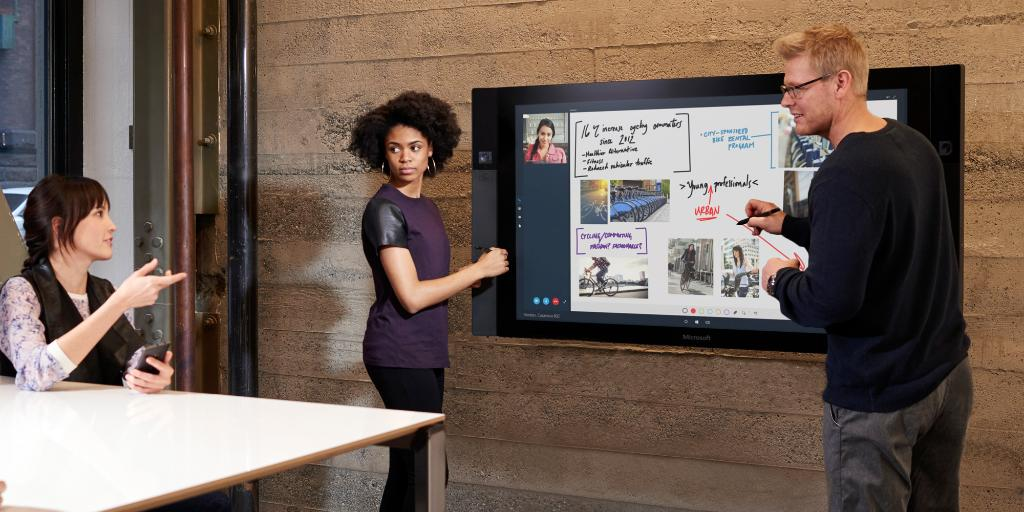 microsoft-surface-hub-photo