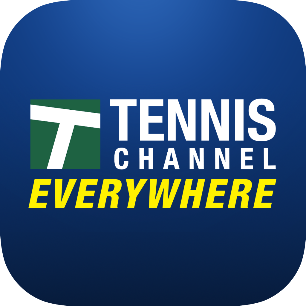 tennis_channel_everywhere