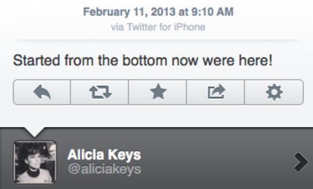 twitter-alicia-keys