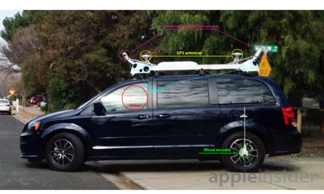 Apple mystery van 002