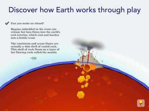 Earth Primer