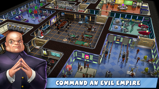 sift  evil genius online  wifi priority  and more apps to check out this weekend