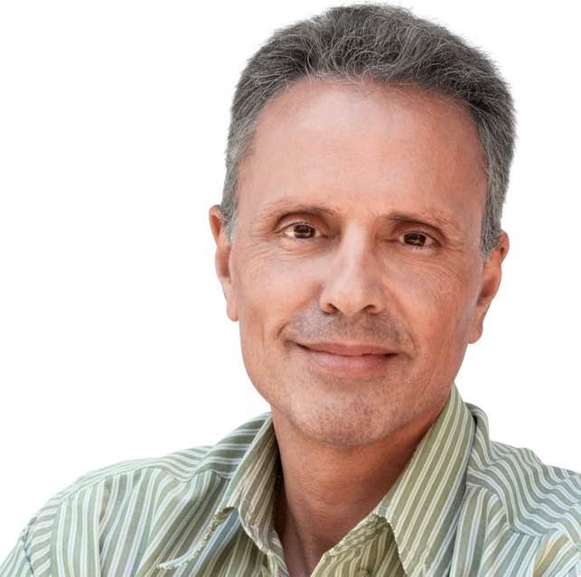 Johny Srouji headshot 001