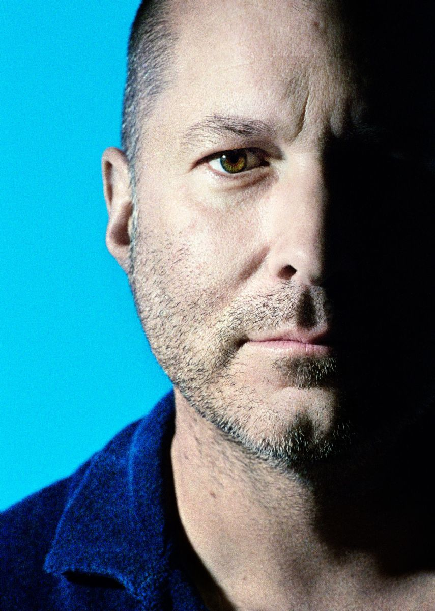 Jonathan Ive The New Yorker interview 001