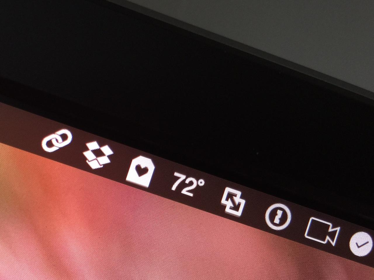 Icons mac os x download