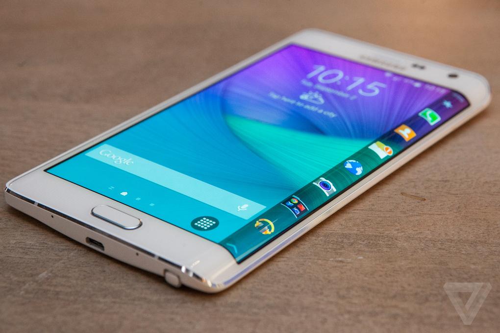 Samsung-Galaxy-Note-Edge3