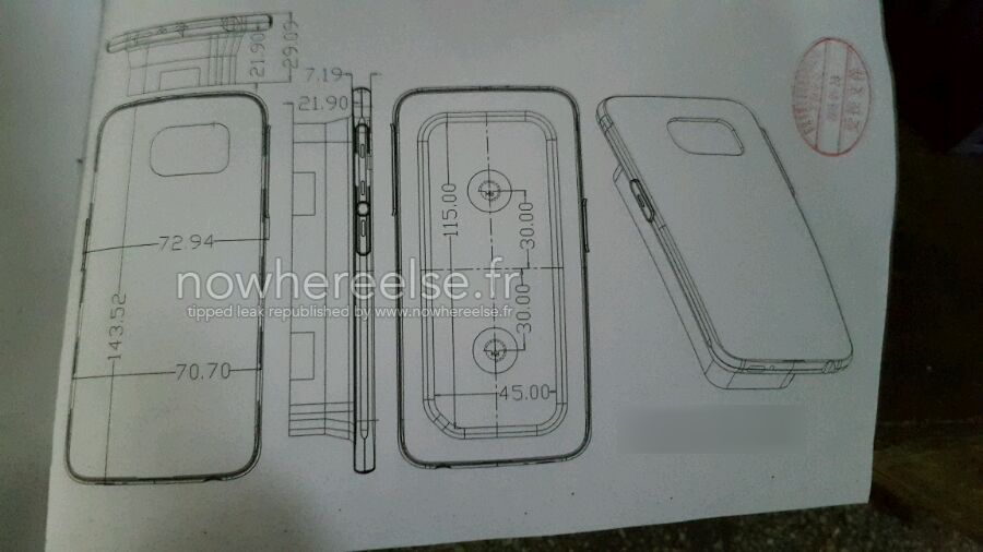 Samsung-Galaxy-S6-Schematics NowhereElse 001