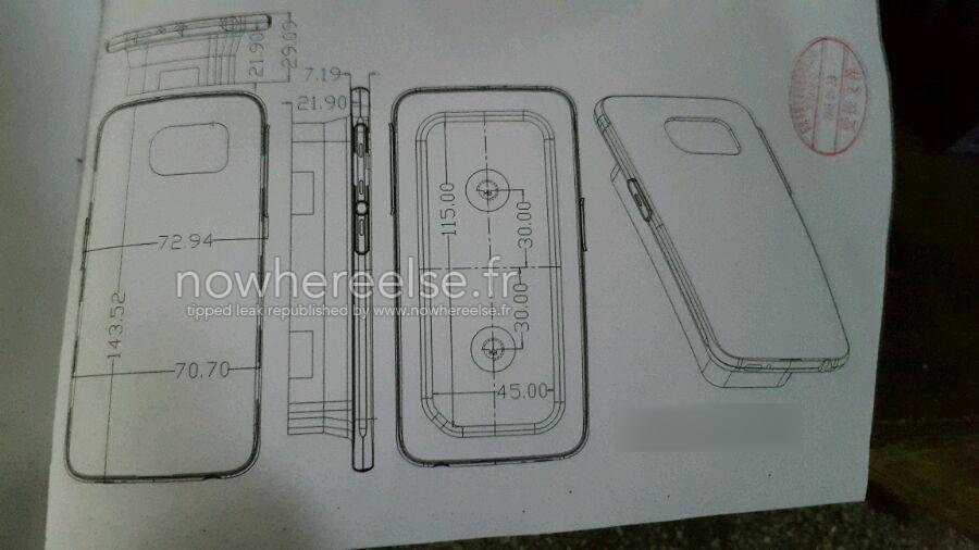 Samsung-Galaxy-S6-Schematics NowhereElse 001