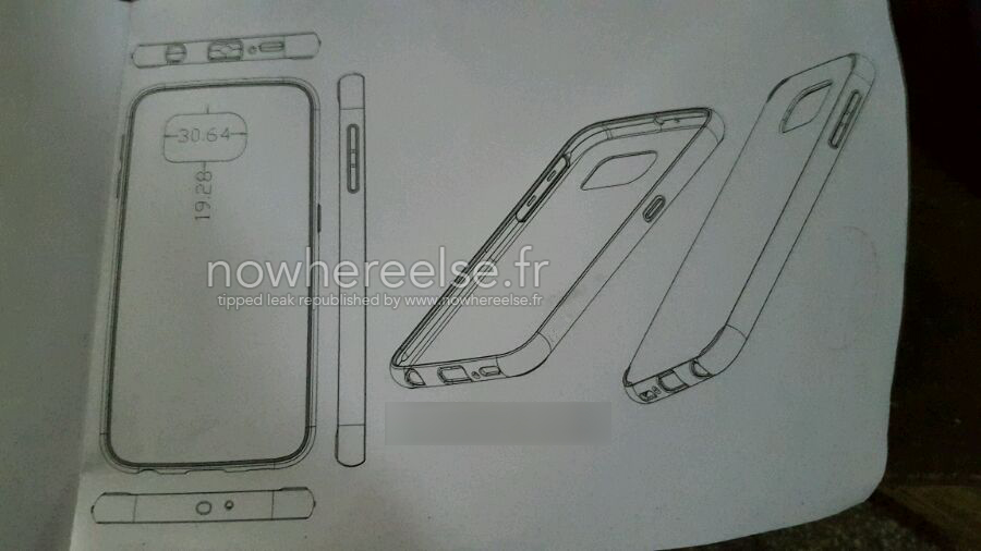Samsung-Galaxy-S6-Schematics NowhereElse 002