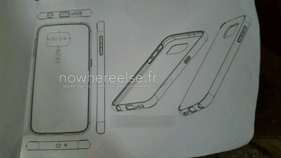 Samsung-Galaxy-S6-Schematics NowhereElse 002