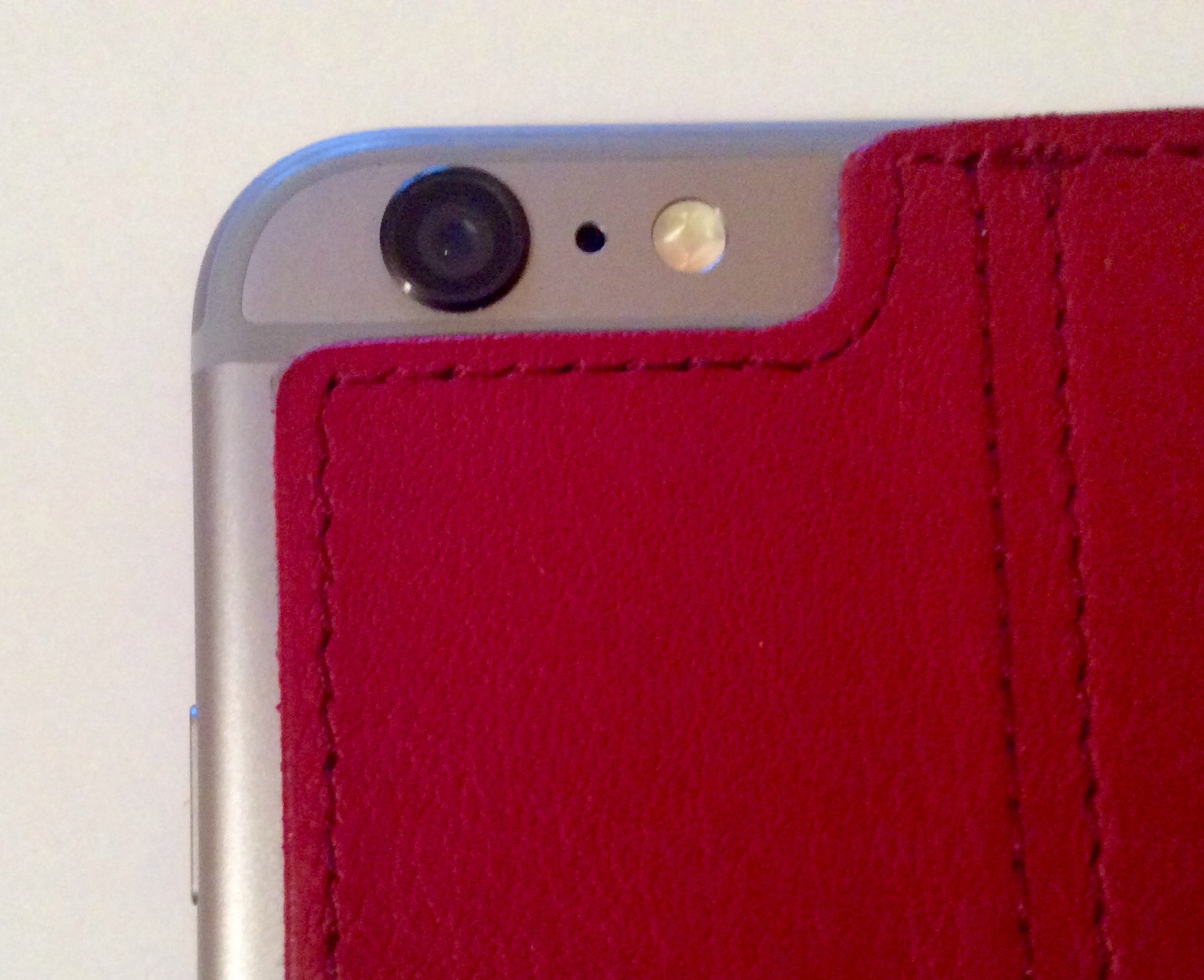Twelve South SurfacePad for iPhone 6 Plus image 00003