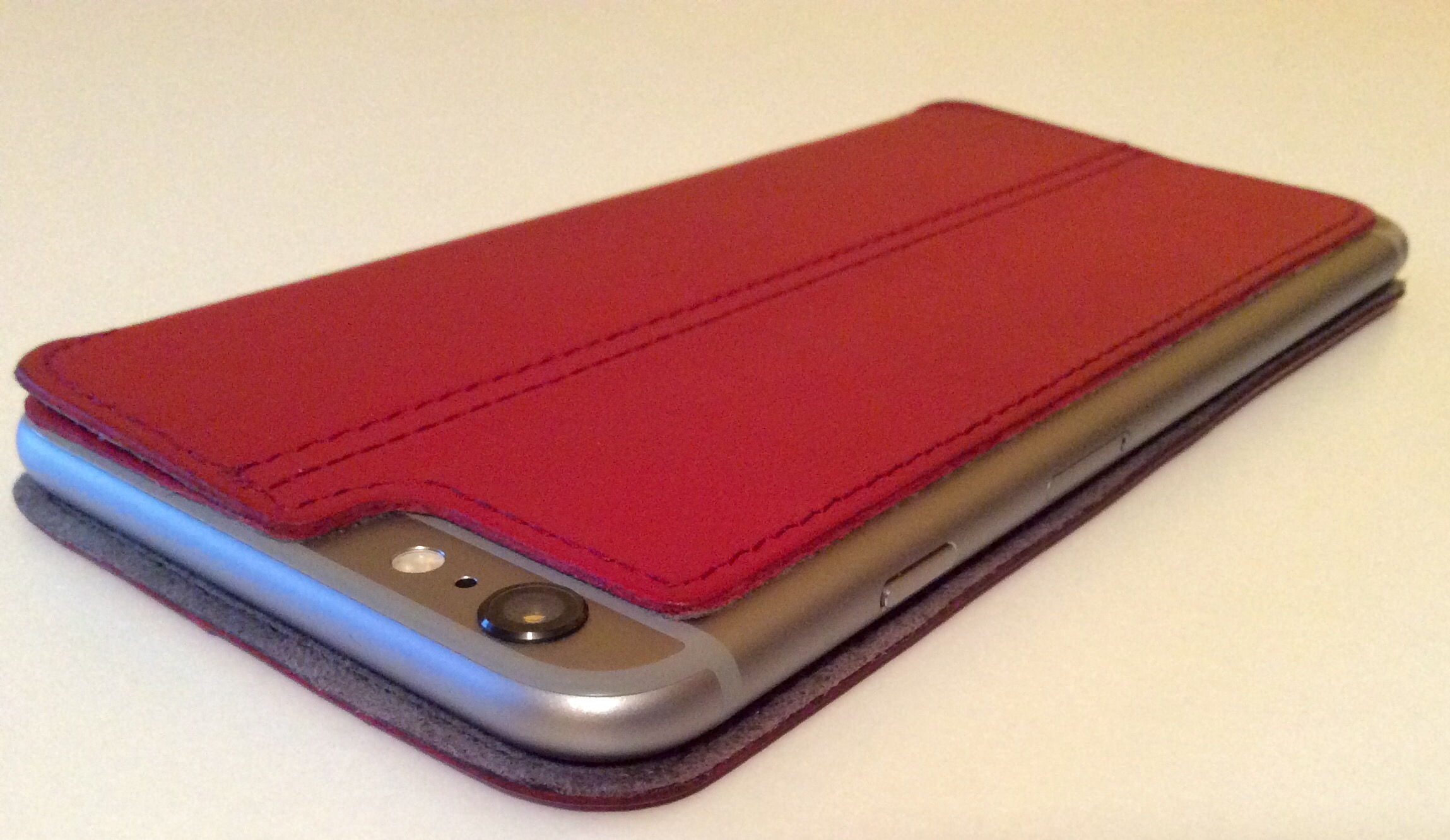 Twelve South SurfacePad for iPhone 6 Plus image 00008