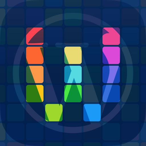 Workflow WordPress