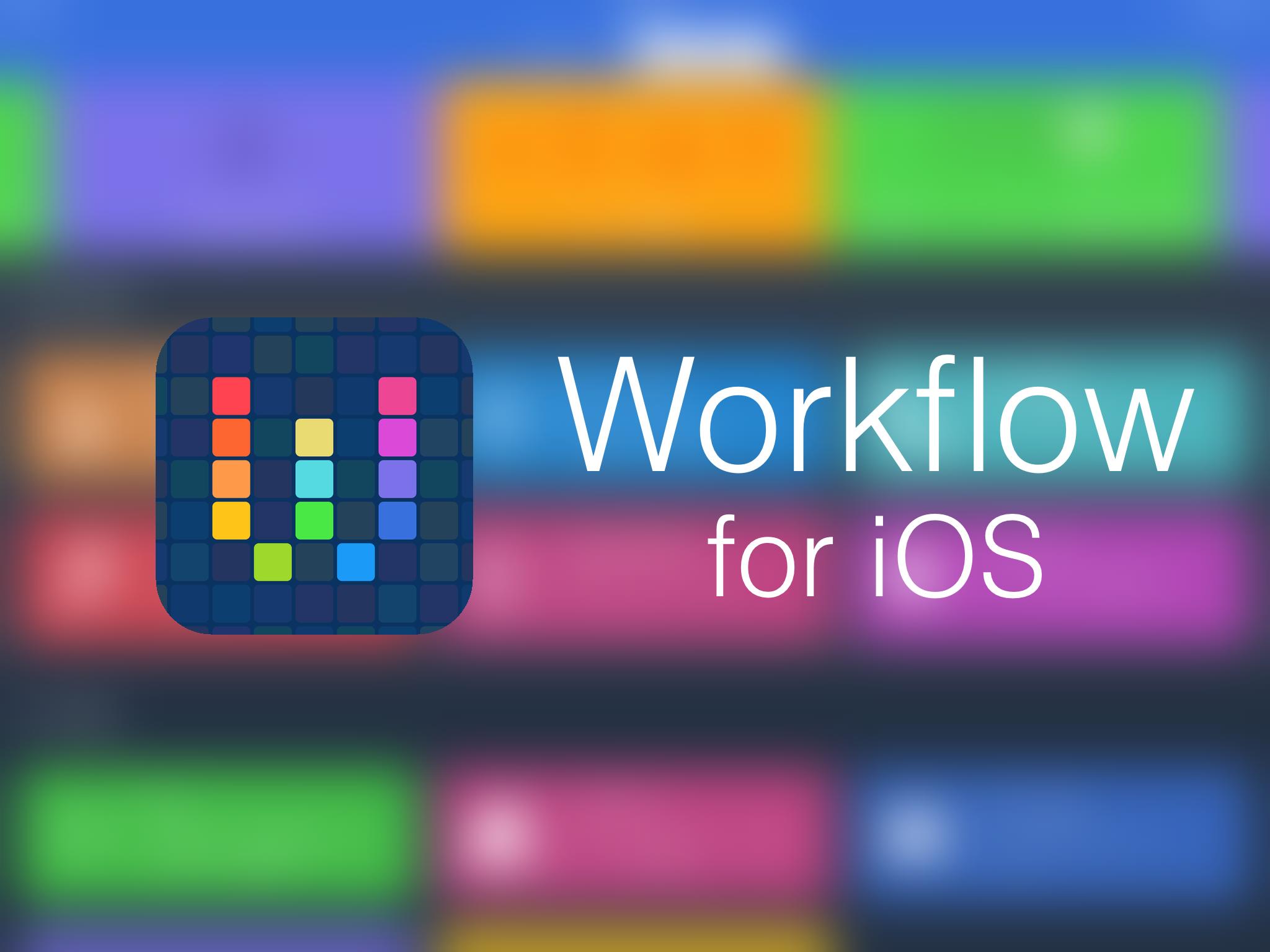 Workflow-app-banner