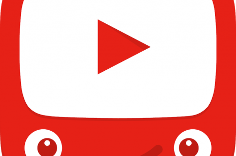 Google's new YouTube Gaming app is now available in the App