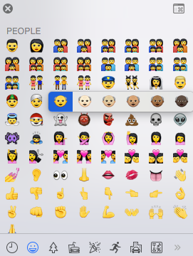 apple-diverse-emoji