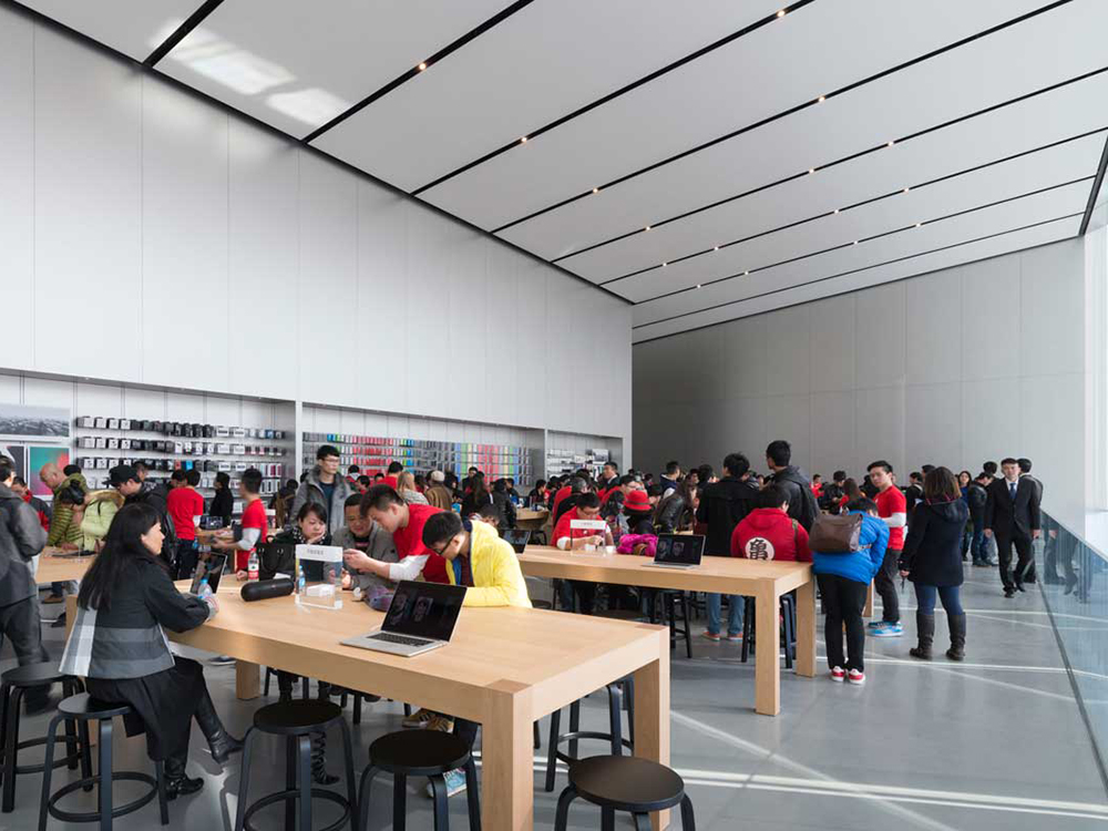 apple-store-china-2
