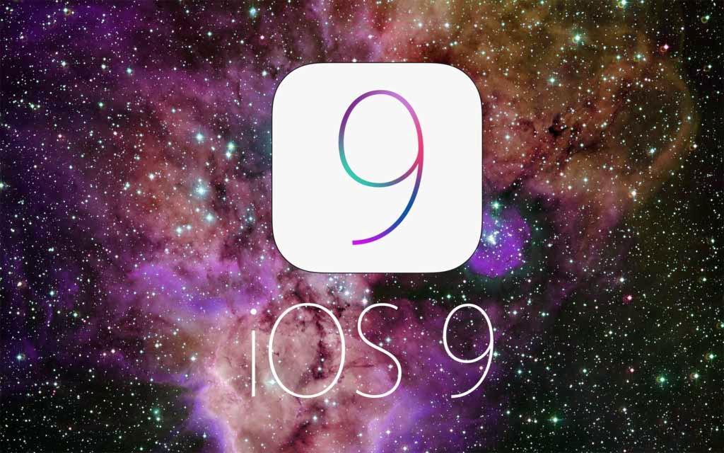 iOS 9 mockup teaser 001