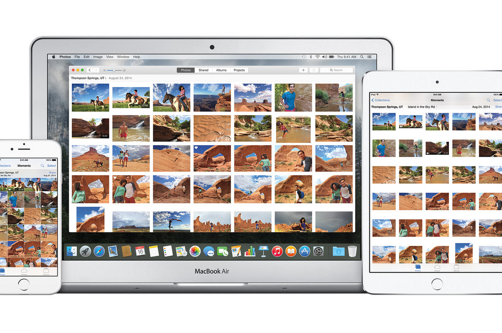 os-x-photos-yosemite