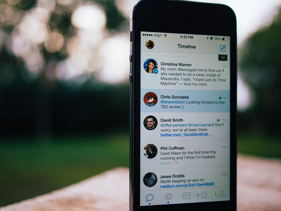 tweetbot-timeline