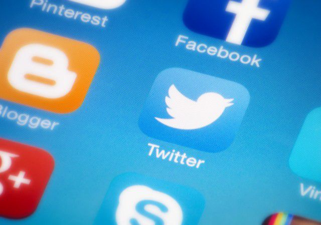 twitter-mobile-app-e1392752640345