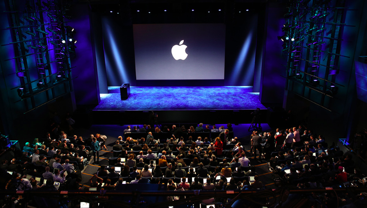 Apple Spring Forward 20150309 media event image 003