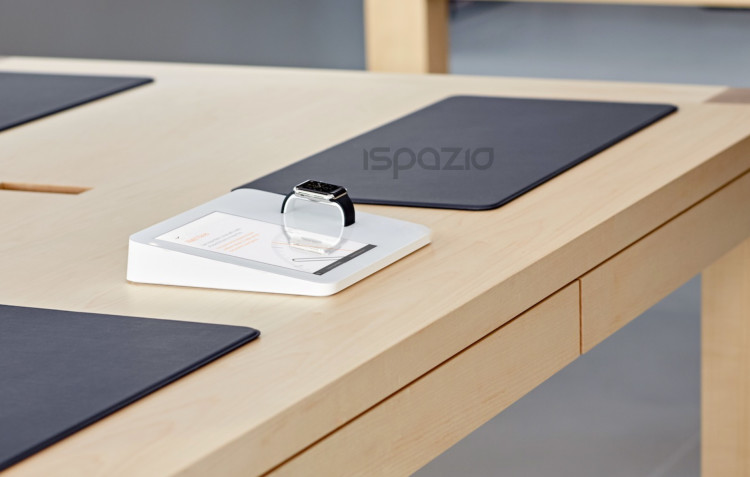 Apple Watch Sales Case MacRumors 002