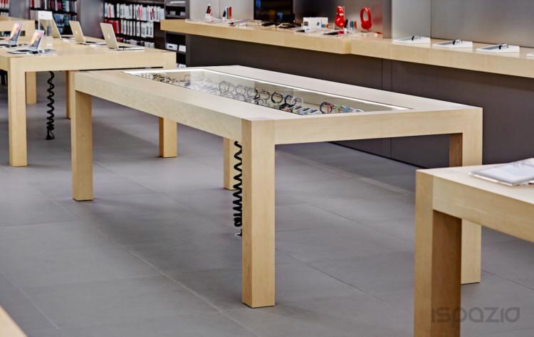 Apple Watch Sales Case MacRumors 003