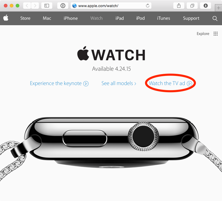 Apple_Watch_ad